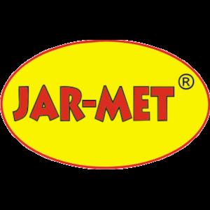 JAR-MET-1