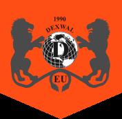 dexwal
