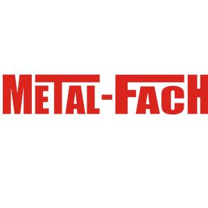 metalfach