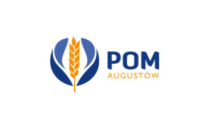 pomaugustow