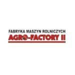 agrofactory