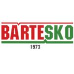 bartesko