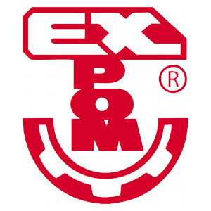 expom