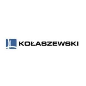 kolaszewski