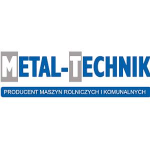 metal-technik