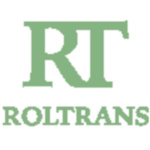 roltrans