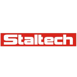 staltech